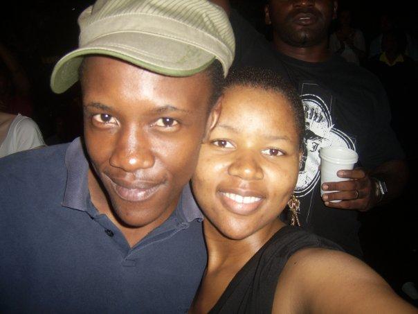 With Ka Belo..