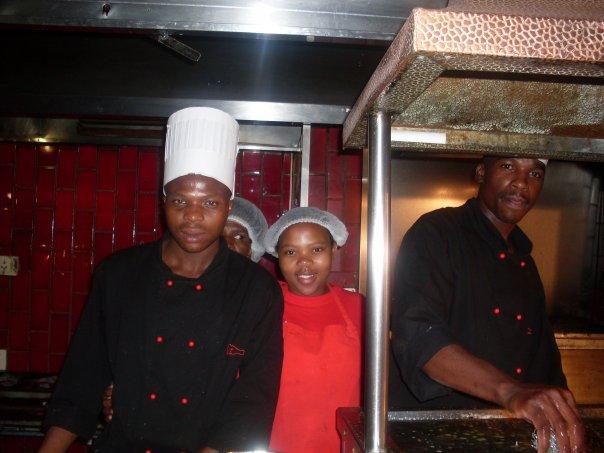 www.consciousness.co.za Xmas Party - 2009 (16)