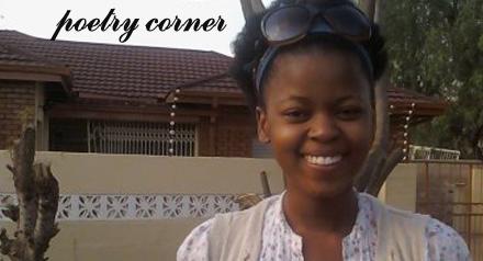 Refilwe Sorinyane