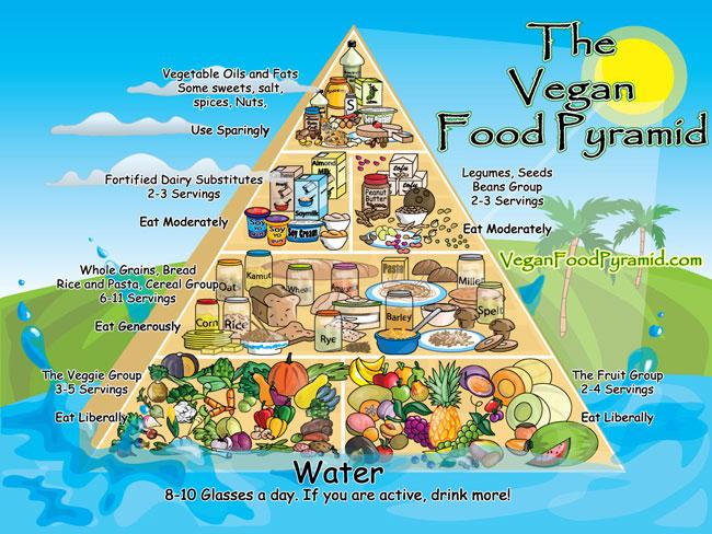 www.veganfoodpyramid.com