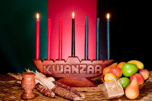 kwanzaa-history-origin_1387597416