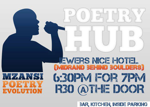mzansi-poetry-evolution