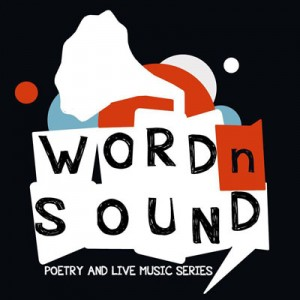 Word N Sound Poetry and Music Series is a platform for the expression of spoken word, not so much a commercial venture as an attempt to make a positive impact on youth in the city