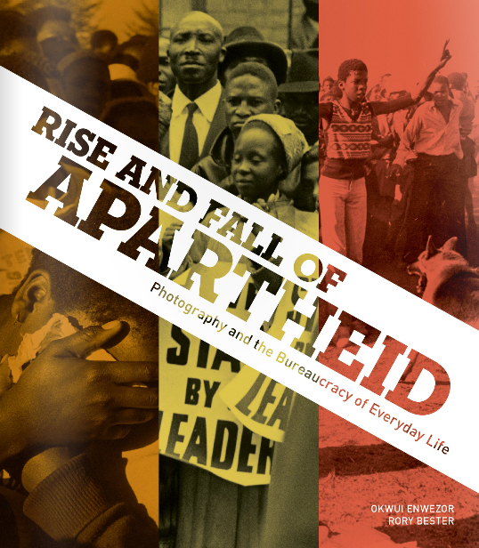 The Ris and Fall of Apartheid