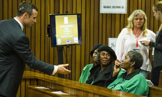 ANC womens league