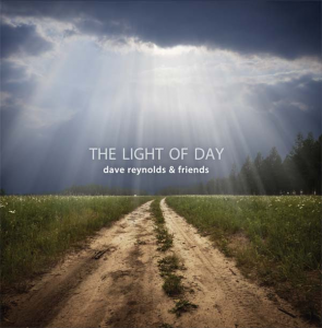 Dave Reynolds - the light of day
