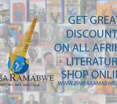 visit www.zimbaramabwe.co.za
