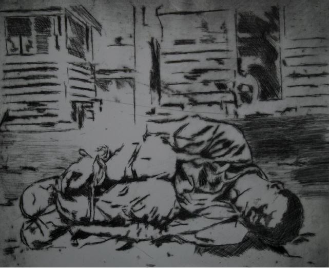 Lerato Motaung (7)