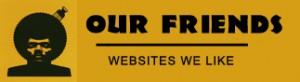 Websites we like