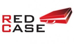 Red Case - www.redcase.co.za