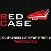Redcase