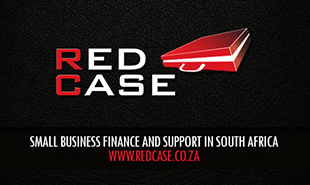 The Red Case Series