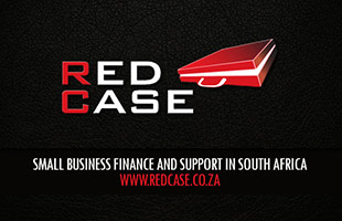 visit www.redcase.co.za
