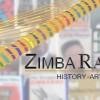 Zimba Ramabwe