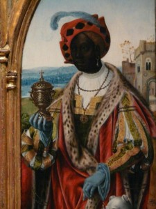 A-FLEMISH-PAINTING-OF-THE-WISE-AFRICAN-KING-IN-THE-EUROPEAN-RENAISSANCE_-PHOTO-BY-RUNOKO-RASHIDI-1-225x300