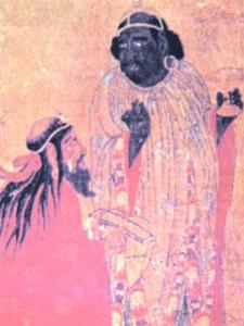 A-PROMINENT-BLACK-MAN-IN-THE-YUAN-PERIOD-IN-CHINA_-PHOTO-BY-RUNOKO-RASHIDI-225x300