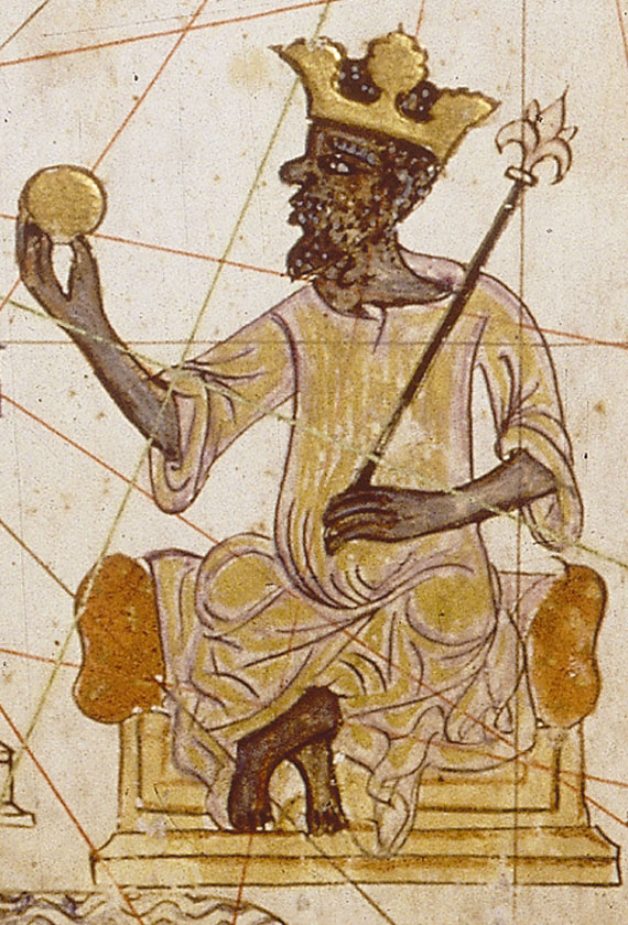 African_king_from_Catalan_Atlas_1375
