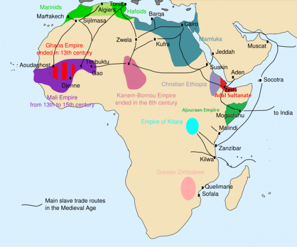 African_slave_trade-600x499