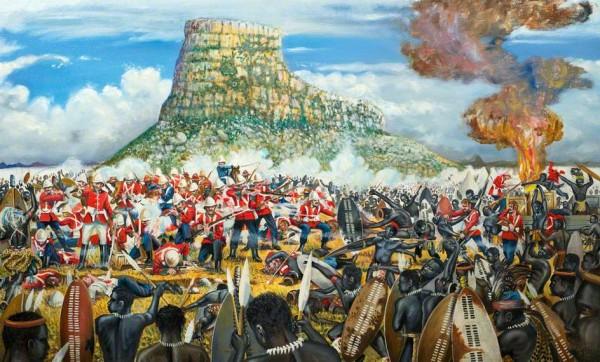 Battle-of-Isandhlawana-600x362