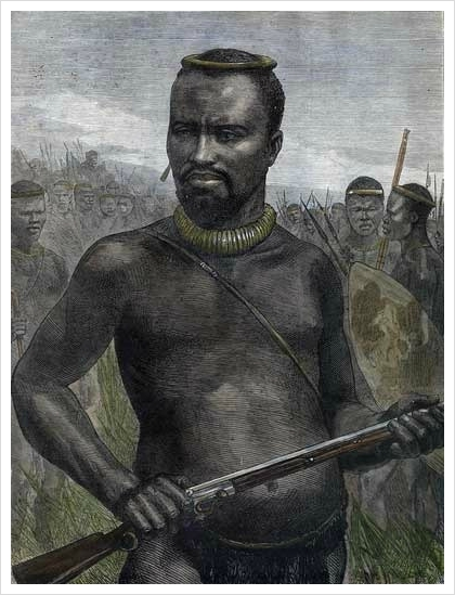 Battle-of-Isandhlawana-South-Africa-2