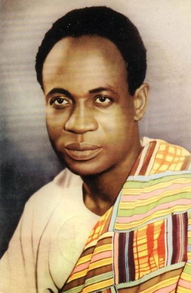 Dr_-Kwame-Nkrumah