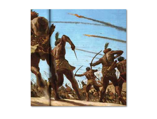 First-Battle-of-Dongola1