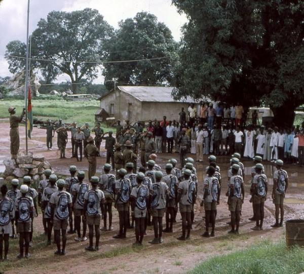 Guiné-Bissau-600x541