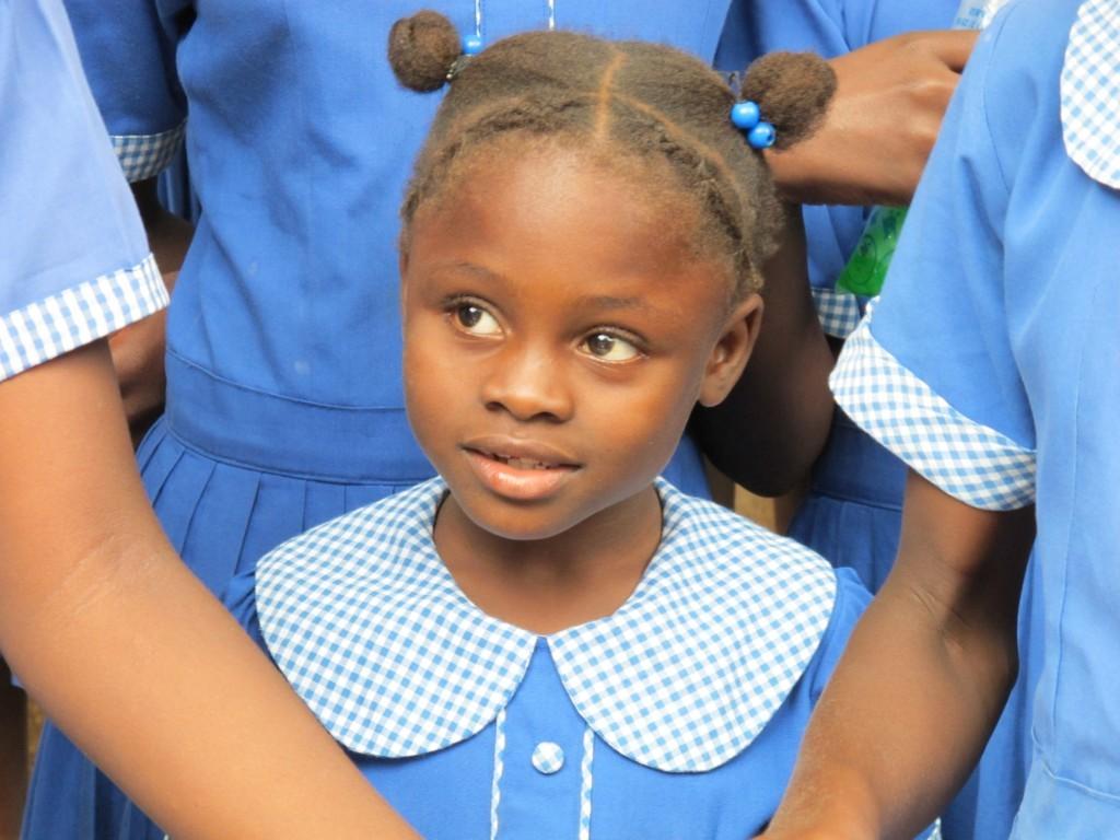 Haitian-schoolchildren1-1024x768