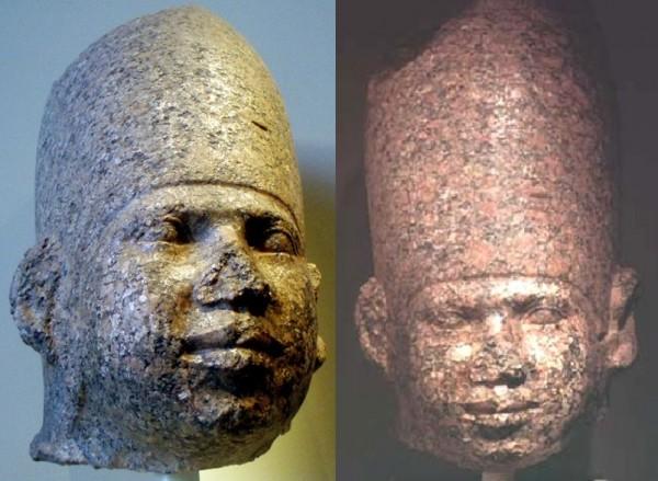 Huni-3rd-Dynasty-600x439