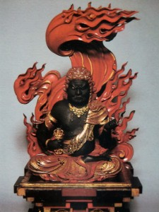 JAPAN-FUDO-MYO-PATRON-OF-THE-SAMURAI-AND-ONE-OF-THE-FIVE-WISDOM-KINGS-IN-JAPANESE-MYTHOLOGY-225x300