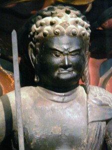 JAPAN-FUDO-MYO-PATRON-OF-THE-SAMURAI-AND-ONE-OF-THE-FIVE-WISDOM-KINGS-IN-JAPANESE-MYTHOLOGY-3-225x300
