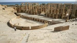 LEPTIS-MAGNA-LIBYA-BIRTHPLACE-OF-SEPTIMIUS-SEVERUS-300x168