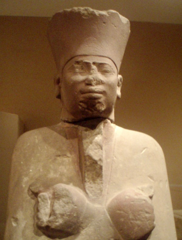MentuhotepII-FuneraryStatue-CloseUp_Metropolitan-Museum-600x790