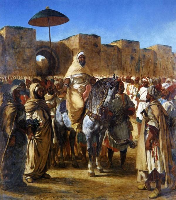 Moors-in-Spain-600x680