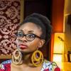 Nana Akosua Hanson