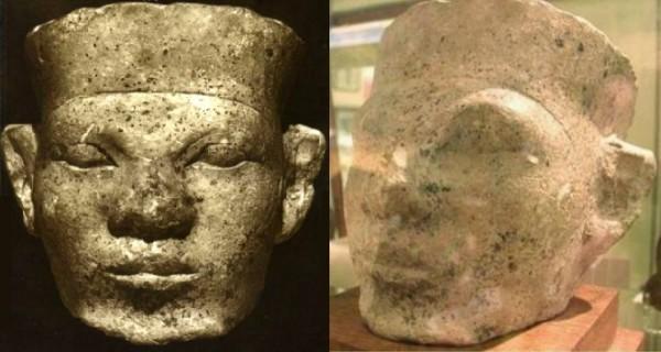 Narmer-1st-Dynasty-600x320