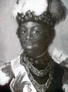 Portrait-of-Adolf-Badin-by-Gustav-Lundsberg-in-the-National-Portrait-Galley-Stockholm-Sweden_-Photo-courtesy-of-Runoko-Rashidi-224x300