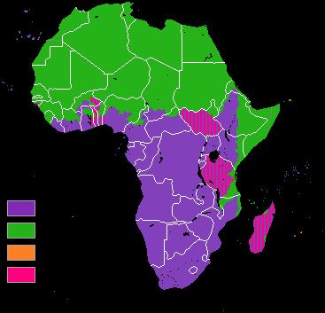 Religion_distribution_Africa_crop