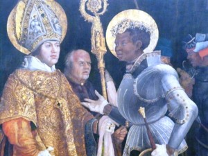 ST_-ERASMUS-AND-ST_-MAURICE-IN-HEAVEN_-PHOTO-BY-RUNOKO-RASHIDI-300x225