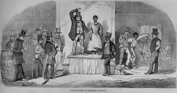 Slave-Auction-Richmond-Virginia-1850s_jpg-600x316