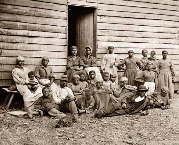 South-Slaves-600x486