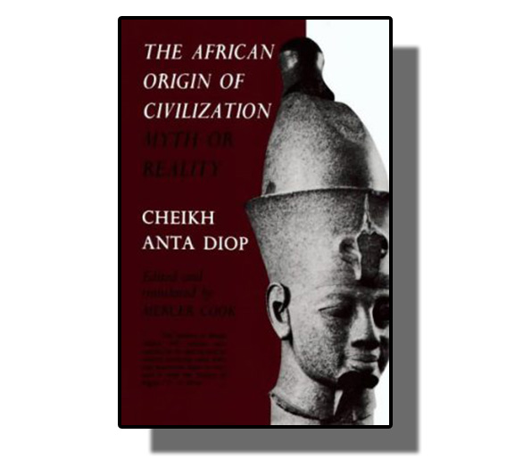 The-African-Origin-Of-Civilization