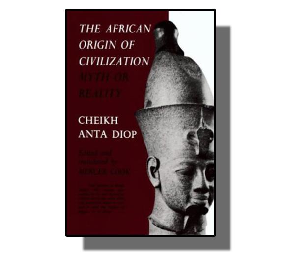 The-African-Origin-Of-Civilization