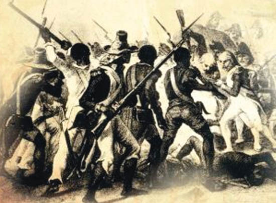 The-Malê-Revolt