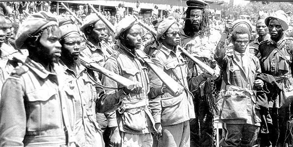 The-Mau-Mau-Kenyas-Freedom-Fighters