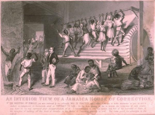 Treadmill-Jamaica-1837_jpg-600x444