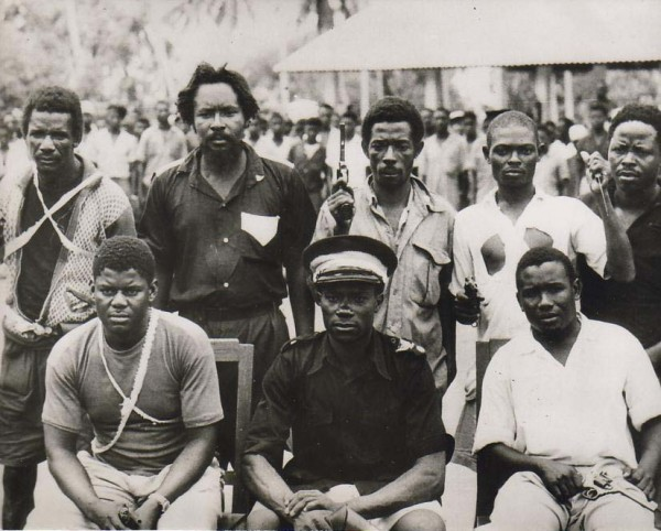 ZANZIBAR-REVOLUTION-Okello-and-supporters-600x482