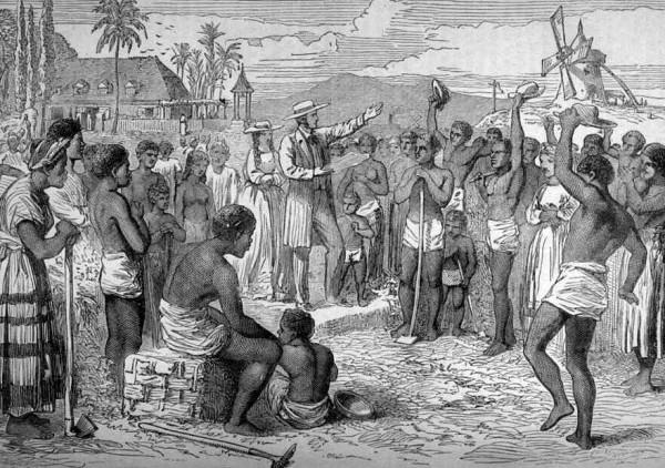 abolish-slavery-600x422