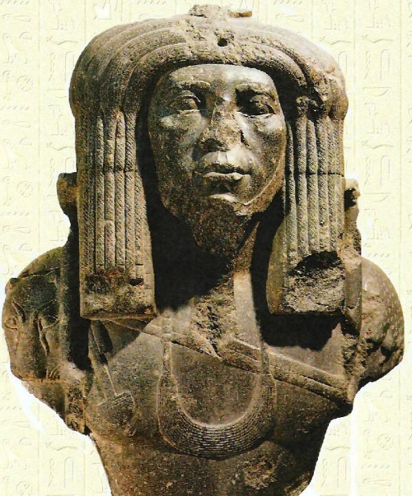 amenemhatIII-600x723
