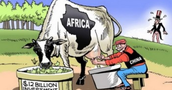 china-is-very-busy-milking-africas-resources-600x450